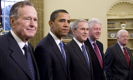 File:Five Presidents 2009.jpg