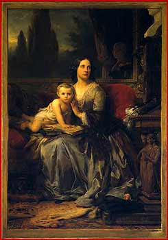 https://i1.wp.com/upload.wikimedia.org/wikipedia/commons/1/1a/L%C3%A9on_Cogniet_-_Portrait_de_Maria_Brignole-Sale_De_Ferrari.jpg