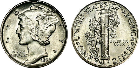 Blog Post 142 Coins New World Witchery The Search For American
