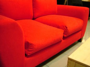 A sofa for your home