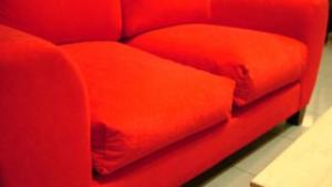 Couch Simple English Wikipedia, The Free Encyclopedia