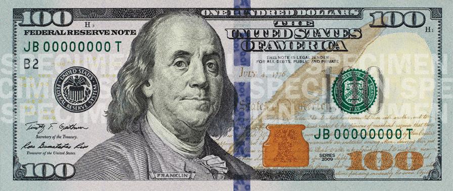 https://i1.wp.com/upload.wikimedia.org/wikipedia/commons/1/1a/USA_100_Dollar_Bill_Series2009_Obverse.png