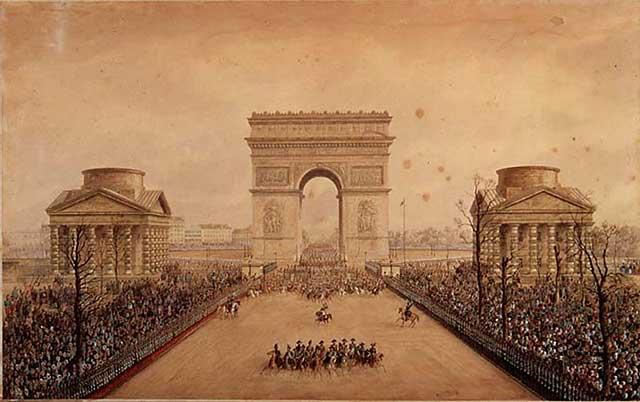 https://i1.wp.com/upload.wikimedia.org/wikipedia/commons/1/1b/Entry_of_Napoleon_III_into_Paris_by_Theodore_Jung.jpeg