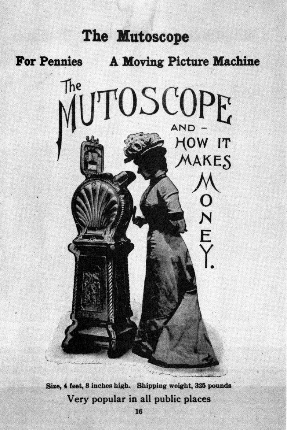 File:Mutoscope, 1899 (bis).jpg