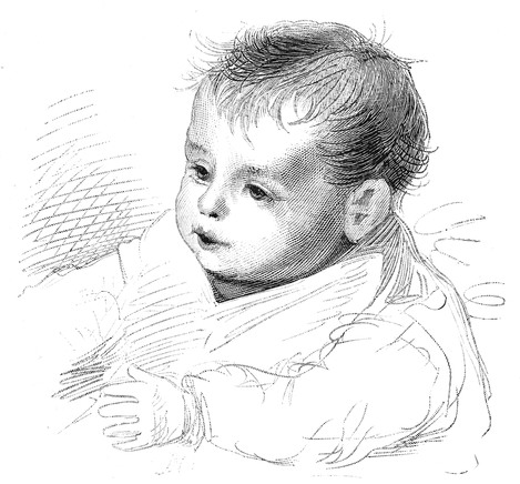 File:Baby Drawing.jpg