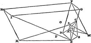 File:Britannica Diagram 2jpg  Wikimedia Commons