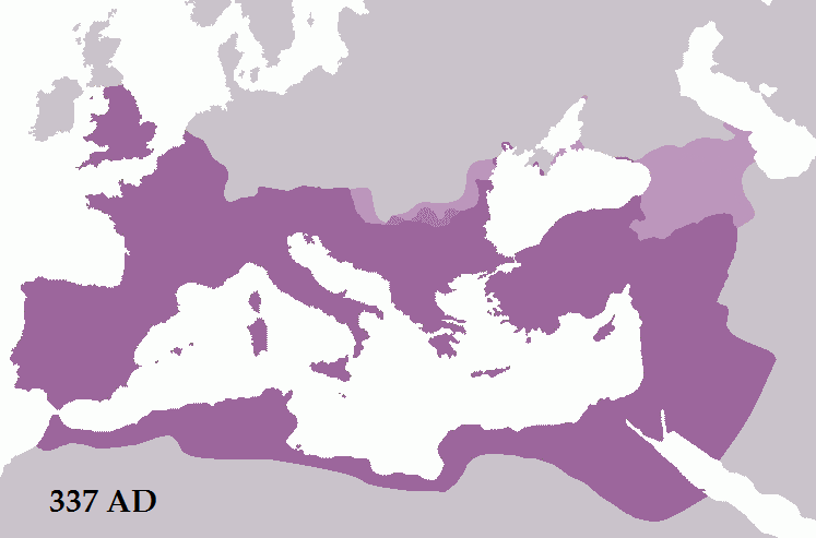 File:ConstantineEmpire.png