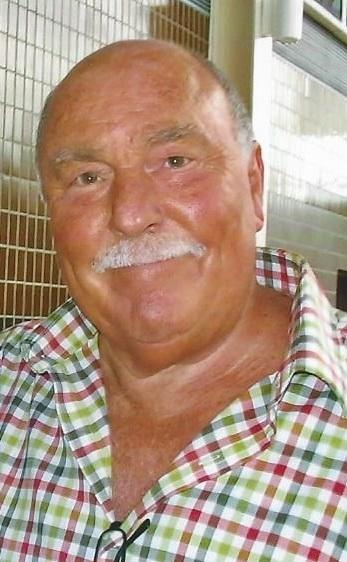 Jimmy Greaves - Wikipedia