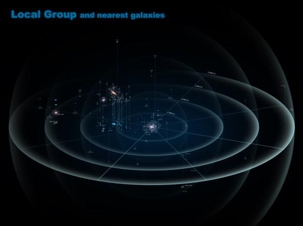Extinction (Stargate/Mass Effect) | Page 17 | SpaceBattles ...