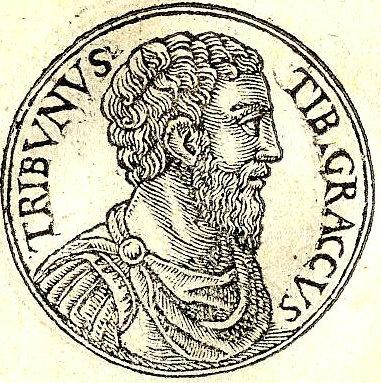 Ti. Gracchus