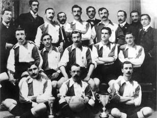 File:Athletic Club 1903.jpg