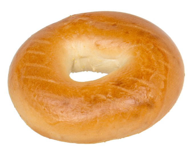 Image result for bagel