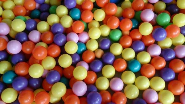FileColor ballsjpg Wikimedia Commons