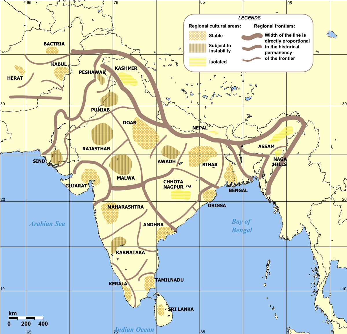 https://i1.wp.com/upload.wikimedia.org/wikipedia/commons/1/1d/Cultural_regional_areas_of_India.png