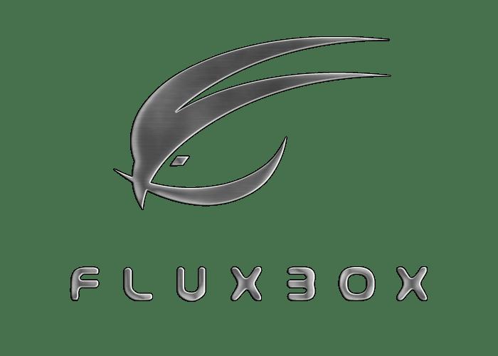 Entorno grafico en Debian (5/5)