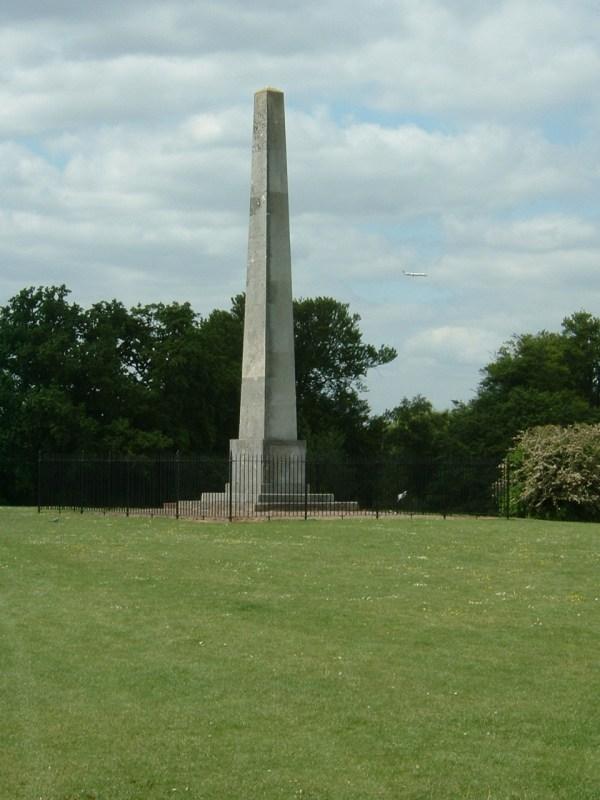 Mayfield Park Southampton Wikipedia