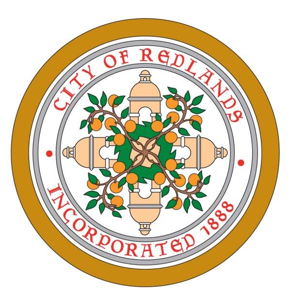 File:Redlands, California seal.jpg - Wikimedia Commons