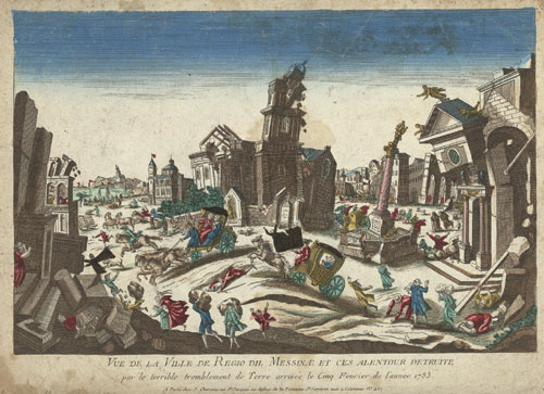 Fichier:Reggio and Messina earthquake 1783.jpg