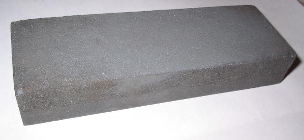 Pedra de afiar - tudo que você precisa para afiar uma lâmina