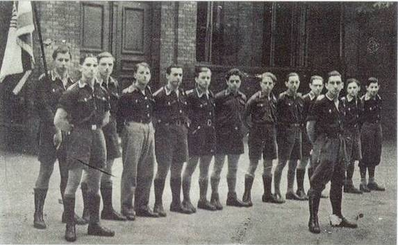 https://i1.wp.com/upload.wikimedia.org/wikipedia/commons/1/1d/Young_Jewish_members_from_German_Chapter_of_Betar_in_Berlin%2C_1936.jpg