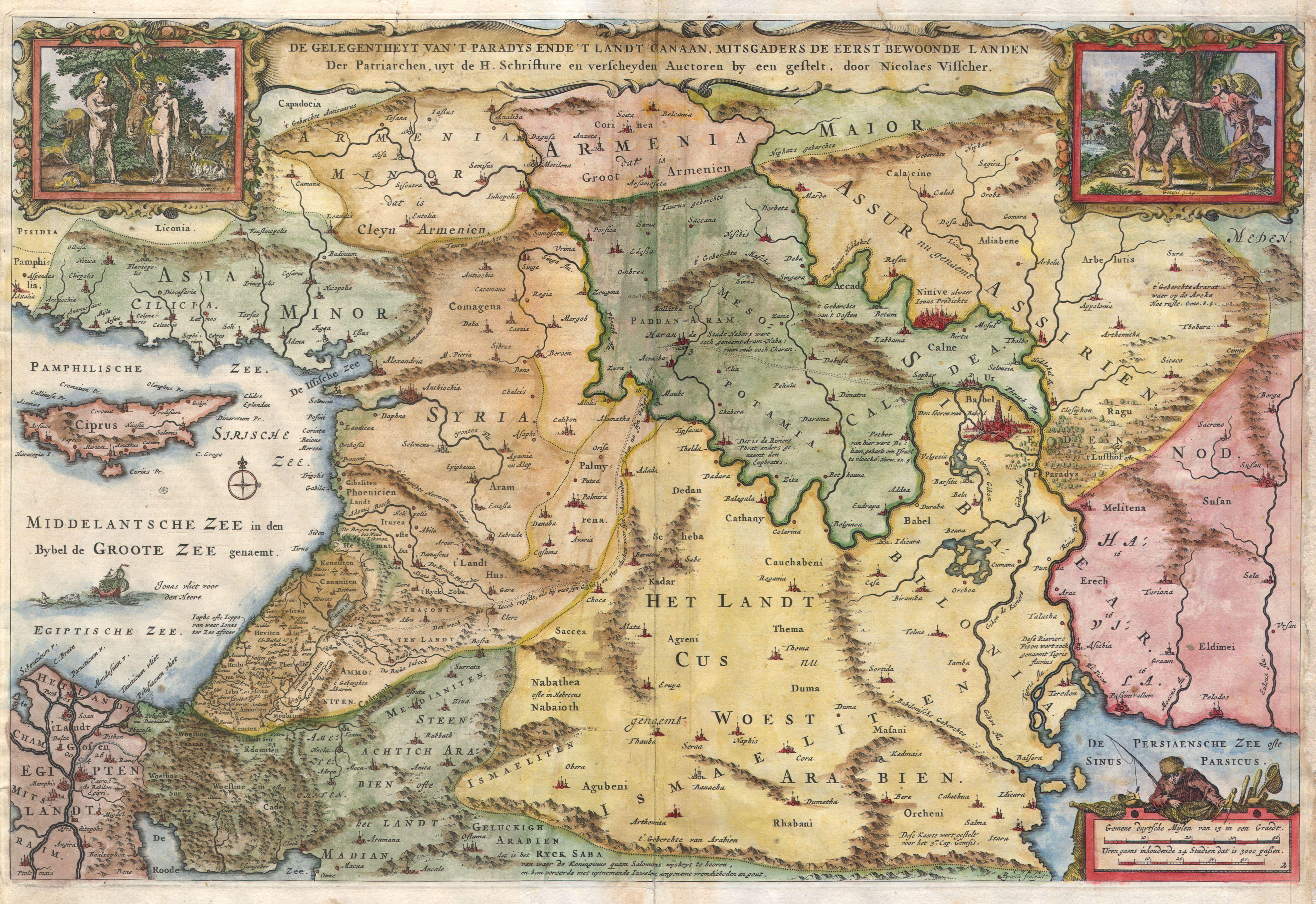 Mapes Antics Cartografia I M 243 N Mapping The World
