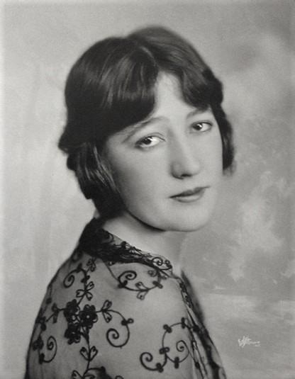 Jane Green (singer) - Wikipedia