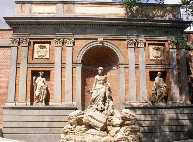 Archivo:Primer depósito Canal Isabel II.jpg