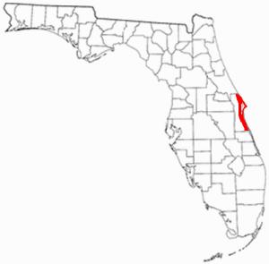 Space Coast - Wikipedia