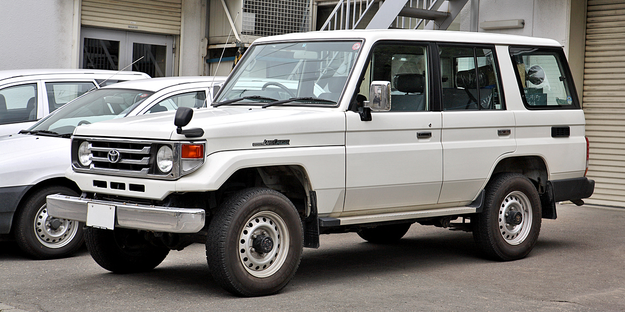 https://i1.wp.com/upload.wikimedia.org/wikipedia/commons/1/1e/Toyota_Land_Cruiser_70_003.JPG