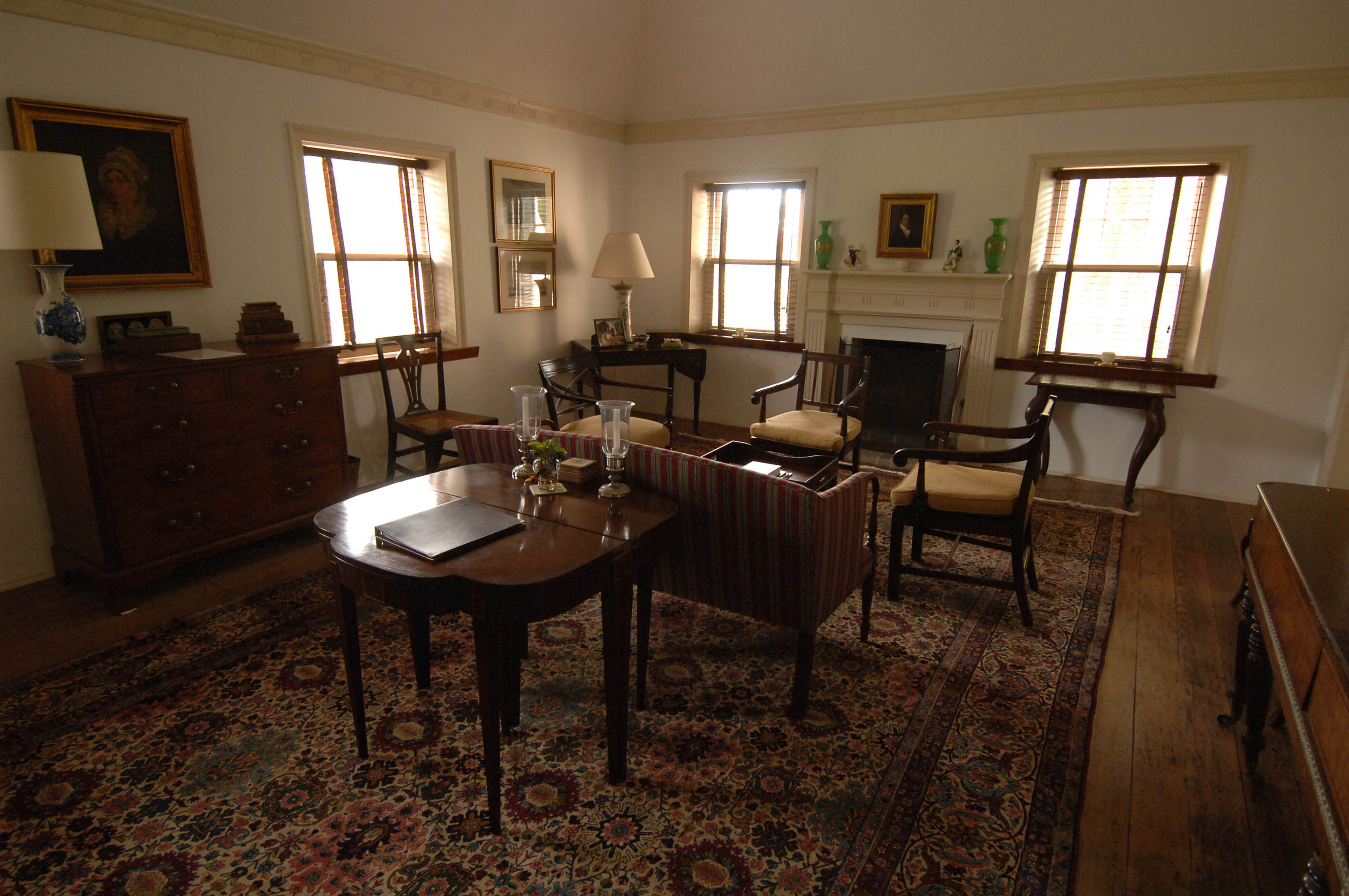 File WATERVILLE INTERIOR  PAGET PARISH  BERMUDA jpg   Wikimedia Commons File WATERVILLE INTERIOR  PAGET PARISH  BERMUDA jpg
