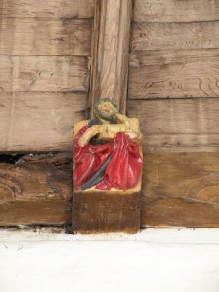 """Résultat de recherche d'images pour """"FLOURSIES église wikimedia"""""""