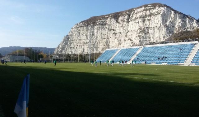 Balchik Stadium