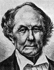 Friedrich Wilhelm August Argelander