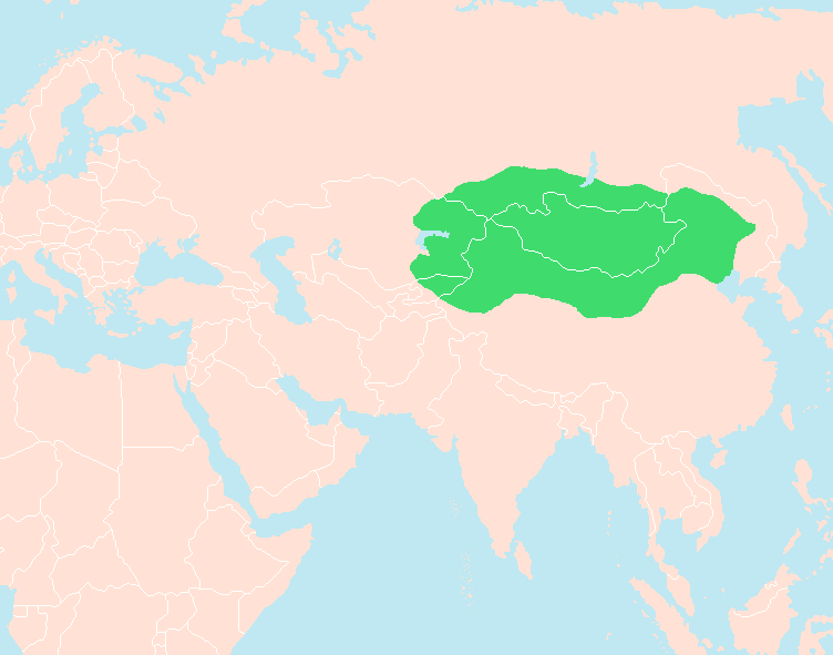 File:Hsiung-nu-Empire.png