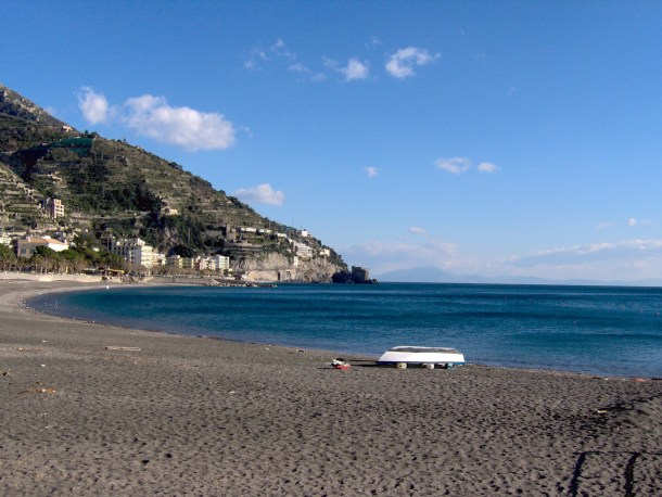 Image result for italy beaches