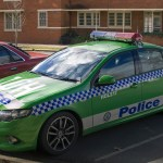 File Nsw Police Ford Fg Falcon Xr6 Turbo Jpg Wikimedia Commons