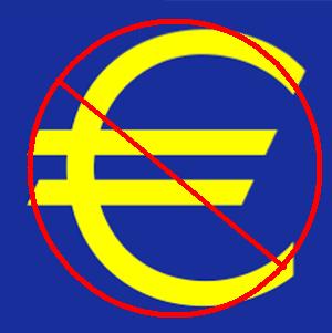 Fichier:Anti-Euro logo.png
