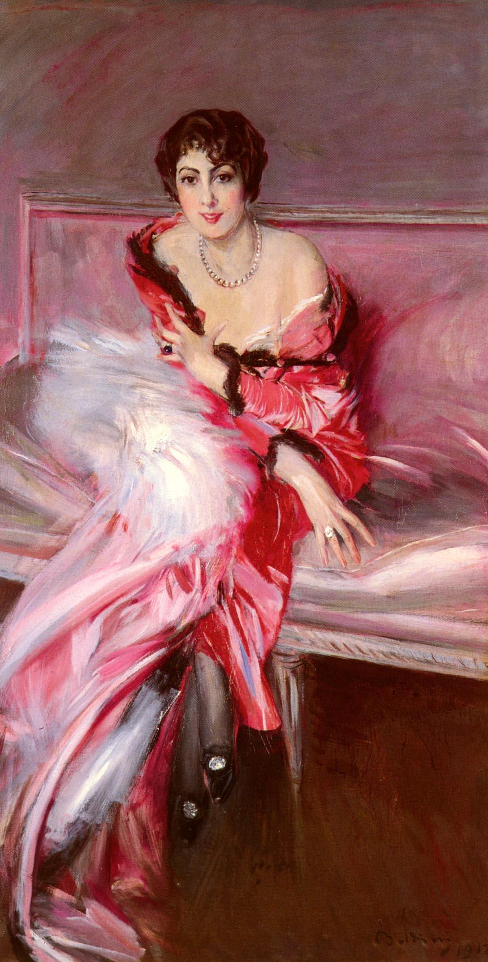 https://i1.wp.com/upload.wikimedia.org/wikipedia/commons/2/20/Boldini_-_Madame_Juillard_In_Red.jpg