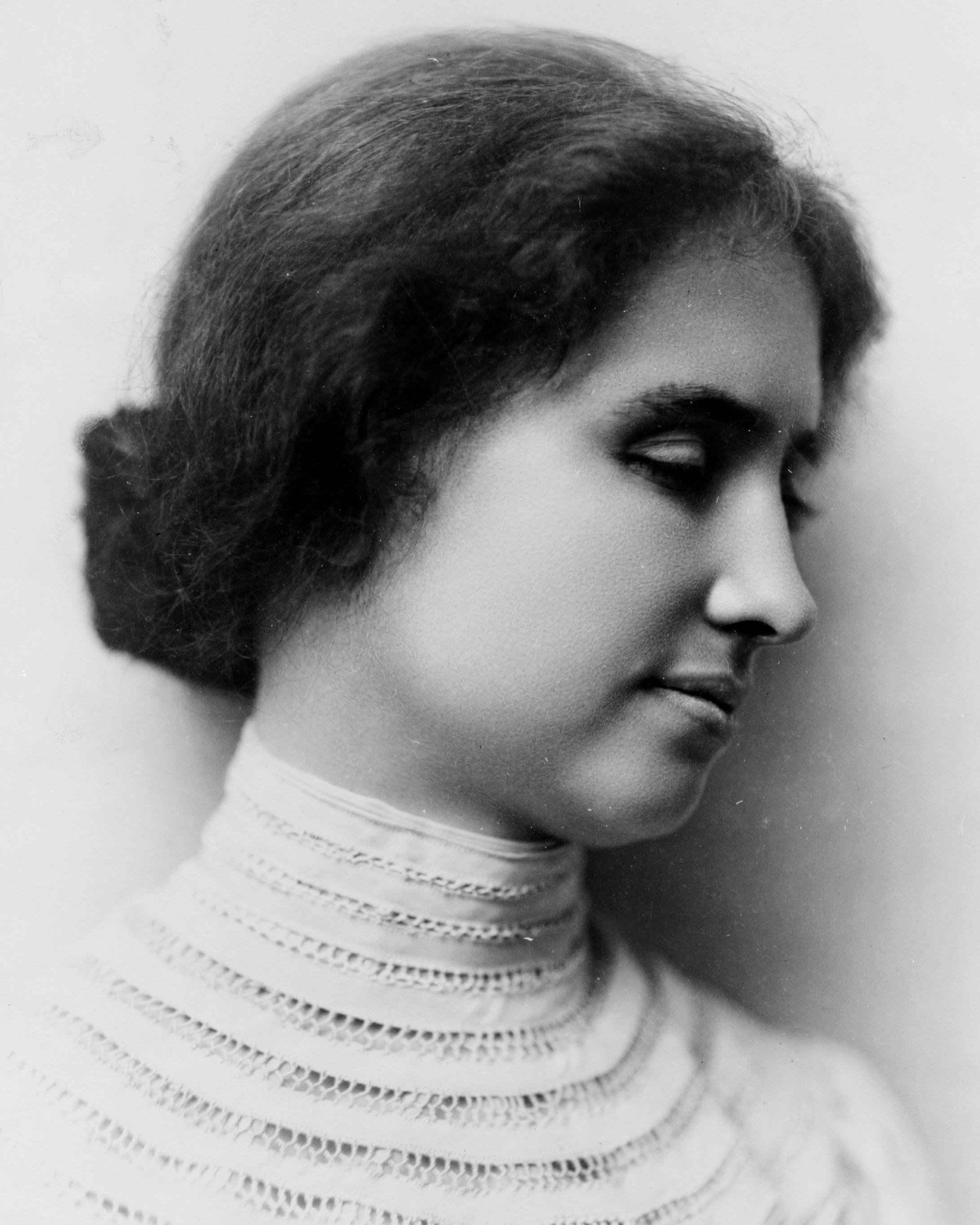 File Helen Keller1 Cropped