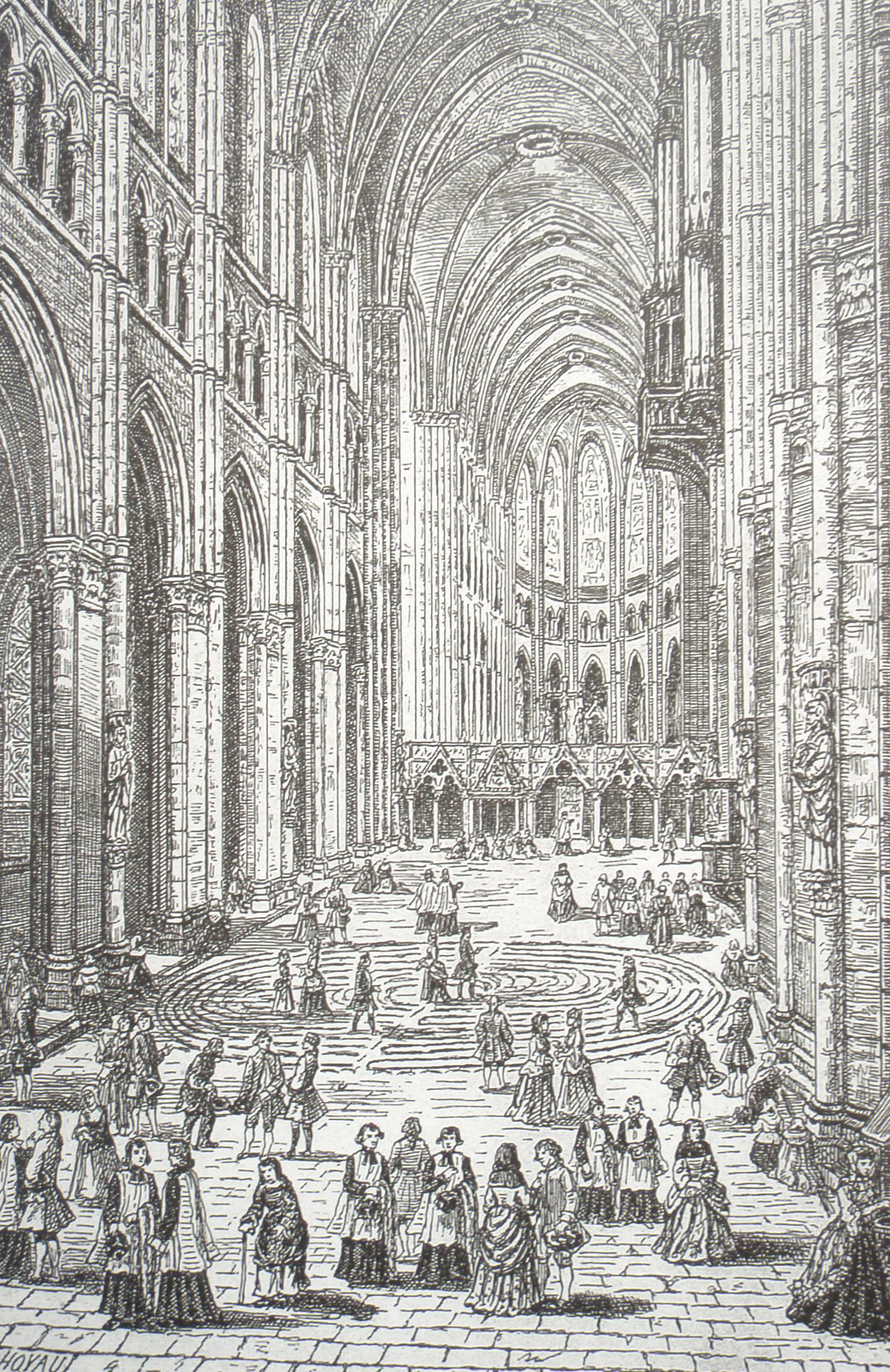 https://i1.wp.com/upload.wikimedia.org/wikipedia/commons/2/20/Inneres_der_Kathedrale.jpg
