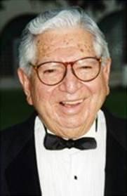 José Silva (August 11, 1914 - February 7, 1999...