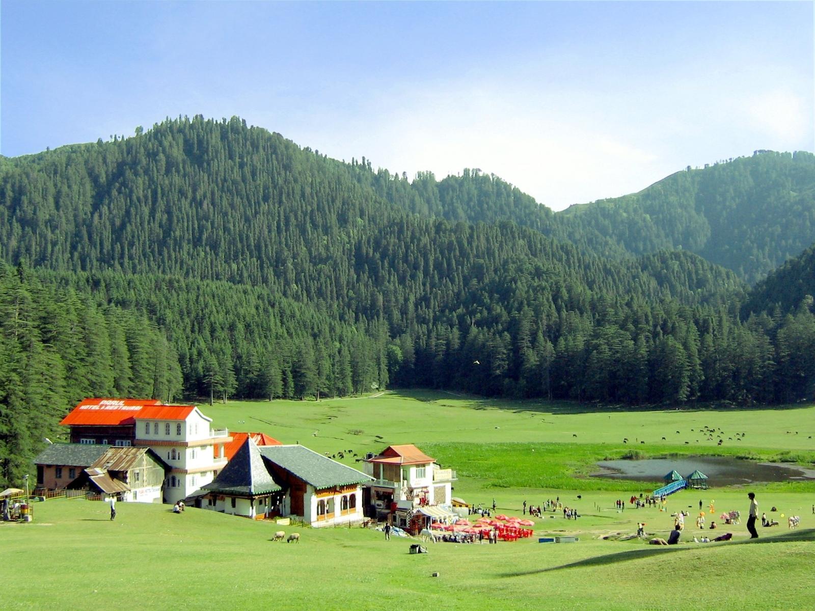 Khajjiar-Chamba-Trvldy.com
