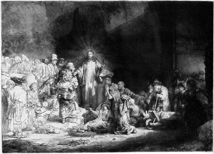 File:RembrandtHeal.jpg