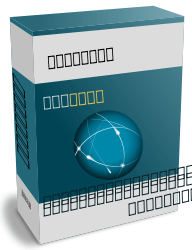 English: Box Web 2.0