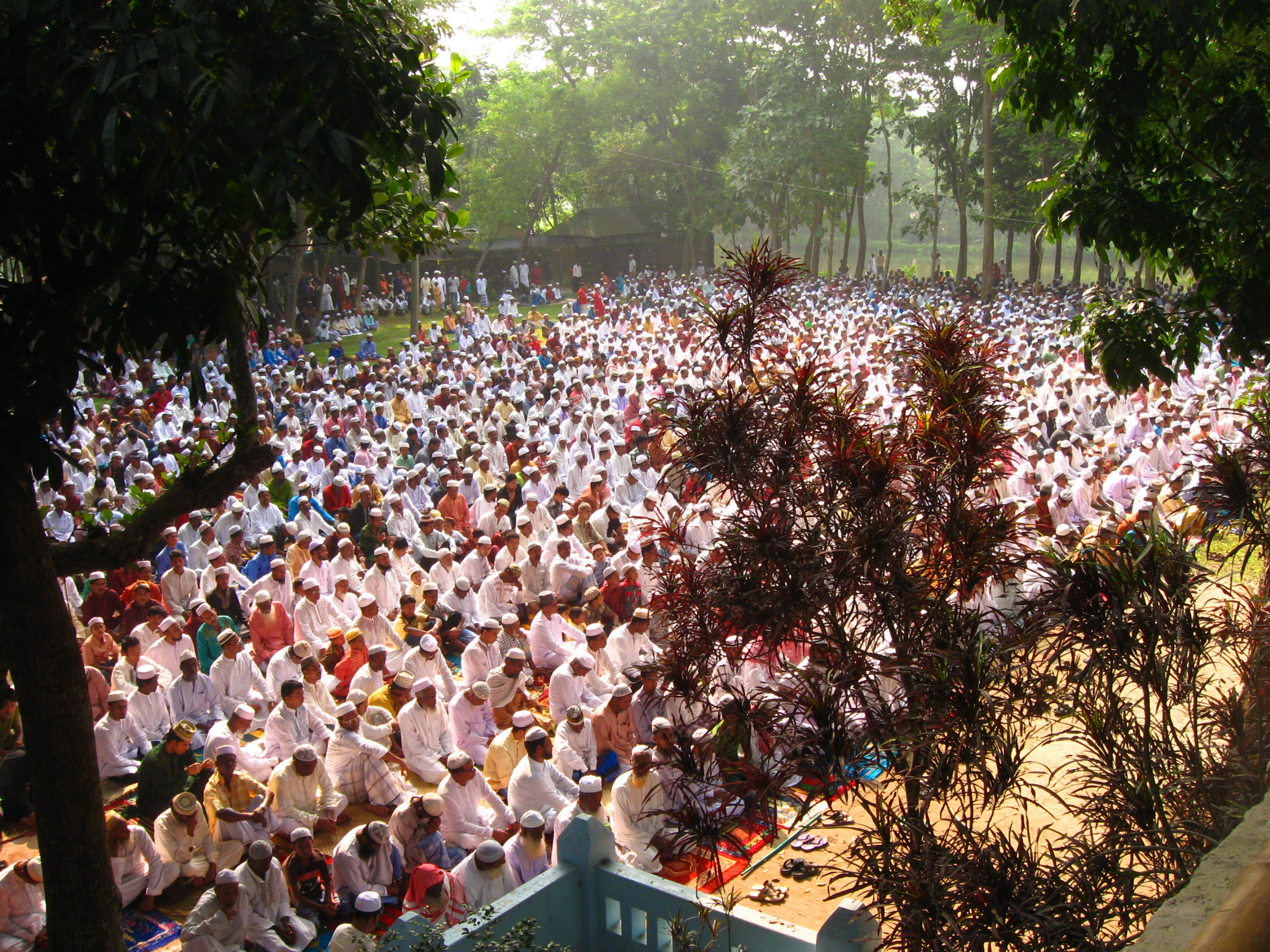 Eid_Prayers_at_Barashalghar,_Debidwar,_Comilla.jpg (2592×1944)