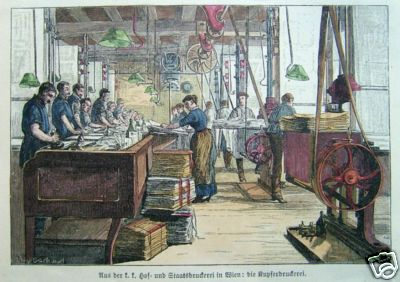 Datei:Hof- und Staatsdruckerei Wien-Kupferdruckerei.JPG