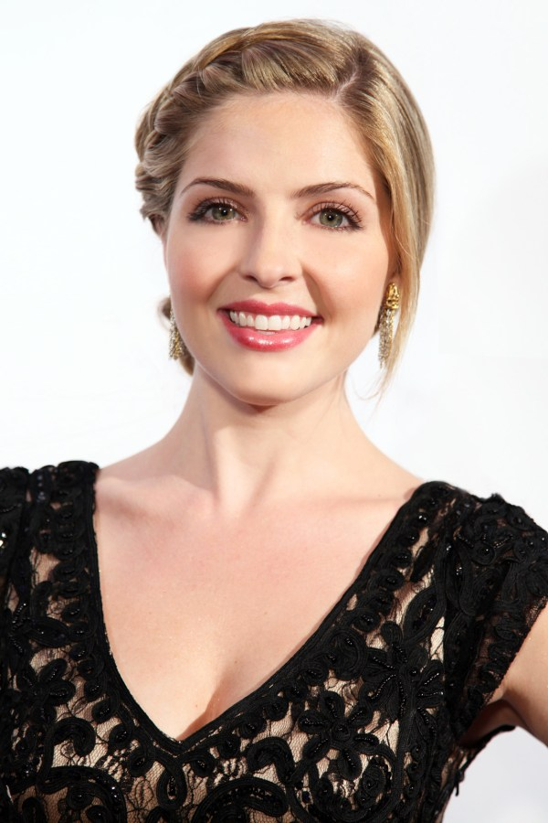 Jen Lilley - Wikipedia, la enciclopedia libre