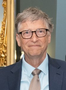Bill Gates - Wikiquote