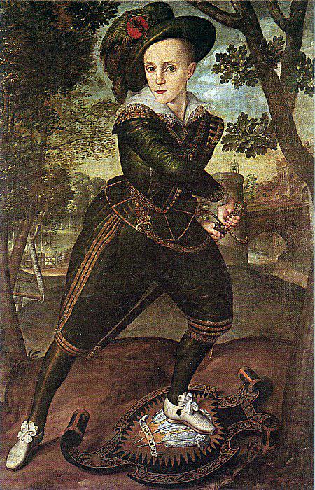 https://i1.wp.com/upload.wikimedia.org/wikipedia/commons/2/21/PrinceHenry.jpg