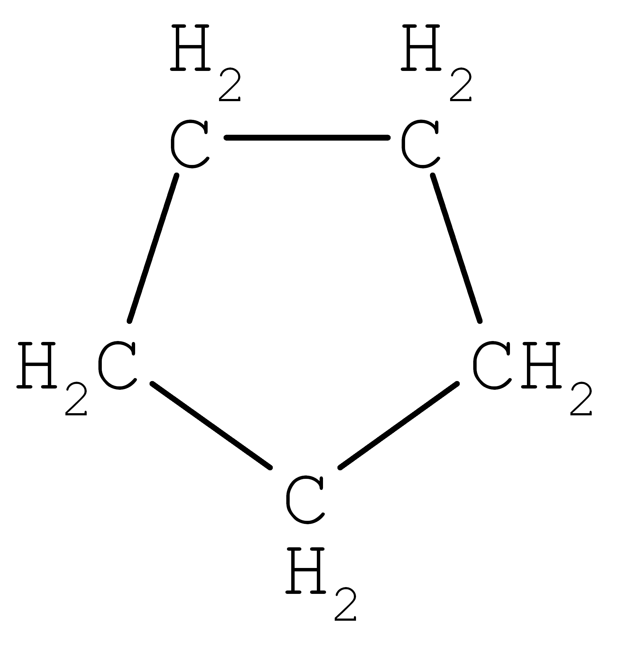 Chemistry In Perspective May